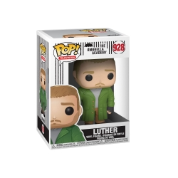 POP! Vinyl: Umbrella Academy: Luther Hargreeves