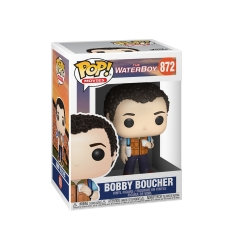 POP! Vinyl: Water Boy: Bobby Boucher