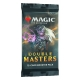 MTG: Double Masters Draft Booster Box