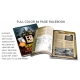 1-48 TACTIC Vehicle Core 64 Page Rulebook Achtung Panzer