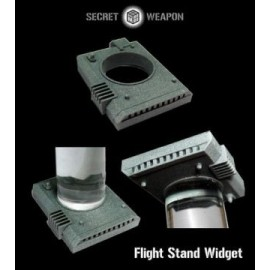 Flight Stand Widget - 2in