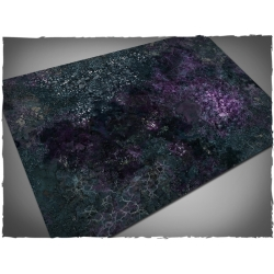 22in x 30in, Realm of Death Theme Mousepad Games Mat