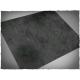 44in x 60in, Tomb World Theme Cloth Games Mat