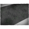 44in x 90in, Tomb World Theme Mousepad Games Mat