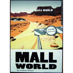 Mall World