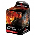 D&D Icons of the Realms Miniatures: Fangs and Talons Booster