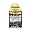 City of Lost Omens Single Booster: Pathfinder Battles