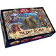 Hero Realms: The Lost Village Exp
