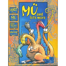 Mü and Lots More