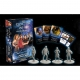 Doctor Who: Time of the Daleks Expansion: Pond and Friends