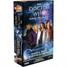 Doctor Who: Time of the Daleks Expansion: Tyler and Friends