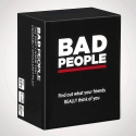 BAD People - The Game