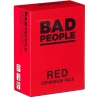 BAD People - The RED Expansion