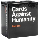 Cards Against Humanity - RED Expansion