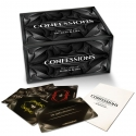 Confessions: The Game of Secrets & Lies