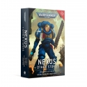 Nexus and Other Stories Paperback
