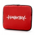 Warcry: Carry Case