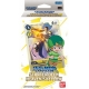 Digimon Card Game: Starter Deck- Heaven's Yellow ST-3