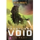 The Fractured Void: Twilight Imperium