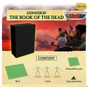 Kemet: Book of the Dead Expansion