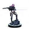 ALEPH's Operations Action Pack