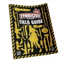 Zombicide: Chronicles RPG: Field Guide