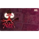 Marvel Champions: Scarlet Witch Game Mat