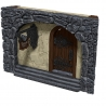The Yawning Portal Inn: D&D Icons of the Realms Premium Set
