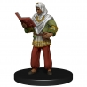 The Yawning Portal Inn- Friendly Faces Pack: D&D Icons of the Realms