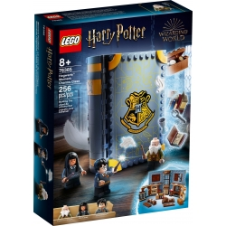 Hogwarts™ Moment: Charms Class LEGO® Harry Potter™ 76385