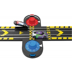Micro Scalextric Ejector Lap Counter Accessory Pack