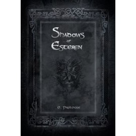Shadows of Esteren Book 0 Prologue