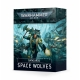 Datacards: Space Wolves - French