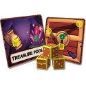Dungeon Drop Trials & Tools Expansion