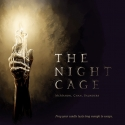 The Night Cage