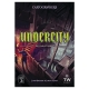 Cartographers Heroes Map Pack 3: Undercity