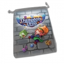 Dungeon Drop: Cloth Bag of Holding