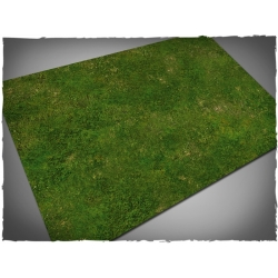22in x 30in, Grass Theme Mousepad Games Mat
