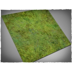 3ft x 3ft, Realm of Life Theme Mousepad Games Mat