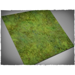 4ft x 4ft, Realm of Life Theme Mousepad Games Mat