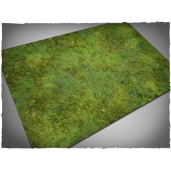 6ft x 4ft, Realm of Life Theme Mousepad Games Mat