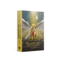 Horus Heresy: Siege of Terra: The Lost and the Damned Paperback