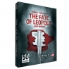 50 Clues: The Fate of Leopold