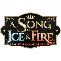 A Song Of Ice and Fire: Greyjoy Deluxe Activation Banner