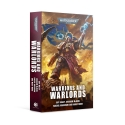 Warriors and Warlords Paperback