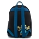 Loungefly: Marvel - Skottie Young Chibi Group Mini Backpack