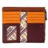Loungefly: Rescuers Down Under - Flap Wallet