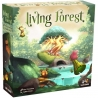 Living Forest