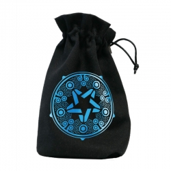 The Witcher Dice Bag: Yennefer - The Last Wish