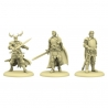 A Song Of Ice and Fire: Baratheon Heroes Box 2